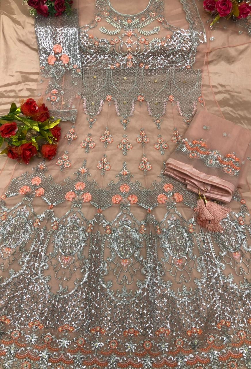 FEPIC 1111 ROSEMEEN COLLECTION WHOLESALE