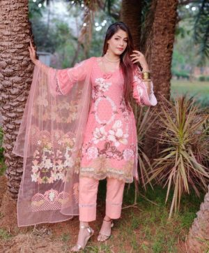 SF 103 COTTON SALWAR KAMEEZ ONLINE BEST PRICE