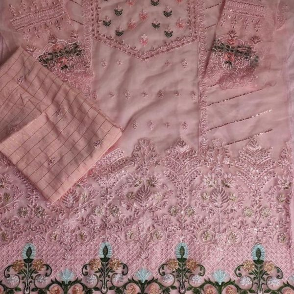 FEPIC 1050 B PINK OPEN PIC