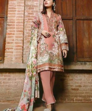 SAIROZ FABS FIRDOUS VOL 2 SF 1007 WHOLESALE PRICE