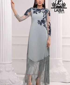 LAIBA AM VOL 70 DESIGNER COLLECTION ONLINE
