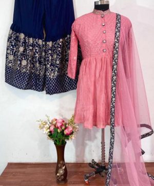 EBA LIFESTYLE CLASSIC 1174 PINK WHOLESALE COLLECTION