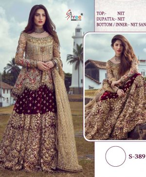 SHREE FABS S 389 MANUFACTURER OF SHREE FABS SURAT